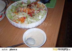 Guacamole, Mexican, Ethnic Recipes, Food, Essen, Meals, Yemek, Mexicans, Eten