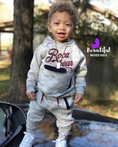 762434688 30 Best Moncler Kids   Baby SS18 images