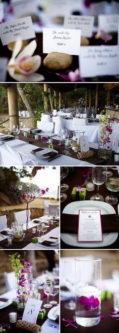 Mexico-Wedding-Vallarta-Adventures-occasionsonline-009 - The Celebration Society