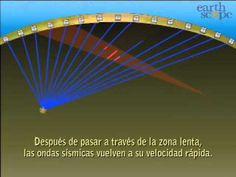 2 SeismicTomography Espanol