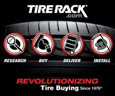 Online auto shops not only have the widest selection, but they also have the best tires.