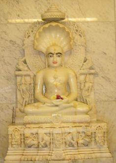 on www.jainsamaj.org ( Jainism, Ahimsa News, Religion, Non-Violence, Culture, Vegetarianism, Meditation, India. )