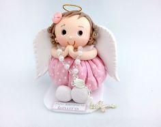 anjinha-sache-em-rosa-claro-cod-l88-lembrancas-menina-pronta-entrega