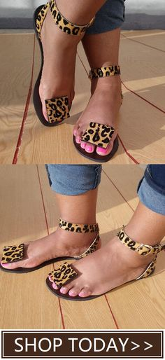 BABY 08 Femme Sandales Compensées Chaussures Basses Talons Tongs String Taille 5,6,7,8,9,10