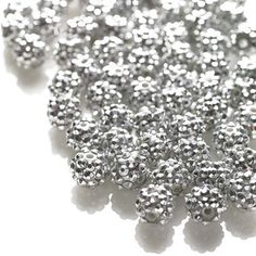 Akrylpärlor-1