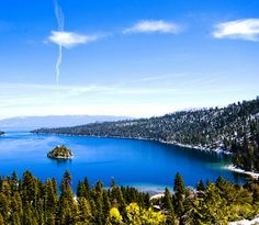 1000 Images About Honeymoon In Tahoe South On Pinterest
