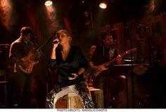 "https://www.facebook.com/Elews.Official.FanClub.Eleonora.Zouganeli/posts/418964134850017 ""Μετακόμιση τώρα"" στο Σταυρό του Νότου Plus, για την πρόβα της Ελεωνόρας Ζουγανέλη. #eleonorazouganeli #eleonorazouganelh #zouganeli #zouganelh #zoyganeli #zoyganelh #elews #elewsofficial #elewsofficialfanclub #fanclub"