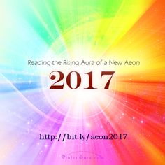 2017 Reading the Ris