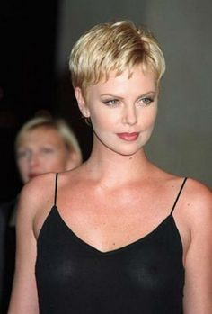 Google Image Result for http://www.girlshairstyles.net/wp-content/uploads/2012/04/Charlize-Theron-Hairstyles_01.jpg