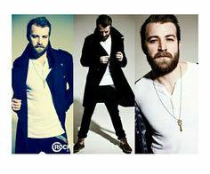 Jeremy♥♥