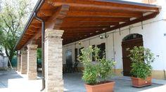 Ecco cosa dice la legge su installazione di tettoie, pensiline e coperture solari!