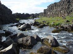 Nice creek Nice, Water, Outdoor, Destiny, Viajes, Gripe Water, Outdoors, Outdoor Games, Nice France