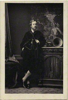 James Henry Robert Innes-Ker, 6th Duke of Roxburghe was born on 12 July 1816. He was the son of James Innes-Ker, 5th Duke of Roxburghe and Harriet Charlewood. He married Susanna Stephenia Dalbiac, daughter of Lt.-Gen. Sir James Charles Dalbiac and Susanna Isabella Dalton, on 29 December 1836. He died on 23 April 1879 at age 62. http://en.wikipedia.org/wiki/James_Innes-Ker,_7th_Duke_of_Roxburghe http://www.thepeerage.com/p3522.htm#i35220