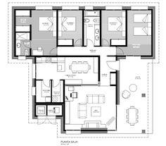 www.admasarquitectura.com proyectos vivienda-rustica vivienda-en-serantes-ferrol