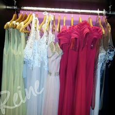 Summer Collection '14 in store now !  #Reine #BeReine #BeFashion #ReineWorld #BeChic #BeFashion #EveningDresses #HauteCouture #Diva #Fashion #Fashionista #Prom #Dress #LoveReine #Amman #BeAmman #GoLocalJO #Jordan #Dubai #AmazingDress #MyReine #FashionSymphony