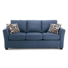 the brick condo furniture. Sears The Brick Condo Furniture L