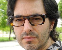 Jorge - Spain ... Courtland Snapperaz Eyeglasses http://eyeglassboy.com/Italian-Sunglasses_Optician_Wholesale.html
