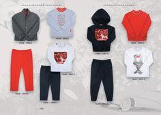 De Salitto FW15 lookbook. Contact: janice.desalitto@gmail.com to place orders. 201.791.3366.