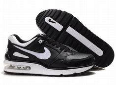 Air Max Ltd 4 Mens Shoes Wholesale Online Black White outlet sale Nike Air Max Ltd, Cheap Nike Air Max, Nike Air Jordan Retro, Nike Shoes For Sale, Nike Shoes Cheap, Air Max 1, Air Max Noir, Air Max Classic, Nike Wedges
