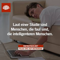 Faktastisch Funny Facts, Funny Jokes, Great Memes, Cheer You Up, Things To Know, Funny Cute, Good To Know, Knowing You, Thoughts