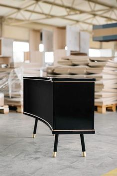 Live your Raffles story... Long-awaited Raffles Europejski Hotel opens its doors in May 2018, revealing a collection of the custom made the Cabinet series furniture carefully designed to fit its the most luxurious rooms.  Factory visit Magdalena Tekieli pic. Joanna Zawiślan-Siuda Cabinet Furniture, Live For Yourself, Long Awaited, Doors, Luxury, Sideboard, Table, Polish, Fit