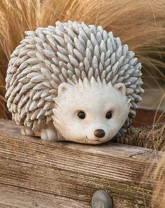 Home & Garden Ceramic Birds, Ceramic Animals, Clay Animals, Ceramic Pottery, Ceramic Art, Zen Pictures, Pottery Animals, Art Of Glass, Rock Painting Designs