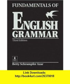 English grammar in use with answers and cd rom 9780521189392 fundamentals of english grammar black student book full without answer key fandeluxe Image collections