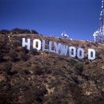 My home Hollywood :)