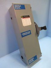 General electric 60 amp 600v tc35362 double throw switch manual square d dtu362 double throw enclosed switch 60 amp 600v manual transfer switch publicscrutiny Choice Image