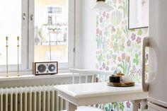 pisos pequeños pisos estudiantes estudios minipisos diseño interiores minipisos decoración nórdica decoración interiores blog decoración nórdica