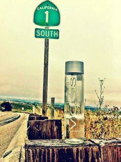 VOSS goes on the road down south. #VOSS