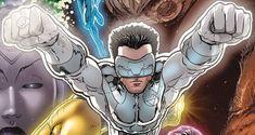 White Lantern Corps, White Lanterns, Green Lantern Comics, Kyle Rayner, Marvel Comics, Anime, Universe, Fictional Characters, Google