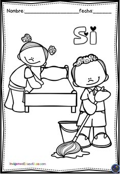 Drawing Sketches, Drawings, Drawing For Kids, Life Skills, Coloring Pages, Preschool, Clip Art, Education, Comics