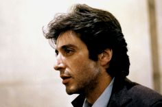 ....and justice for all #AlPacino