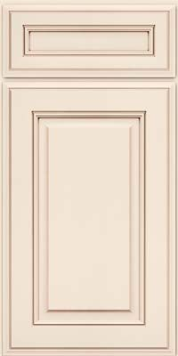 1000 images about kitchen cabinet design on pinterest for Dove white cabinets with cocoa glaze