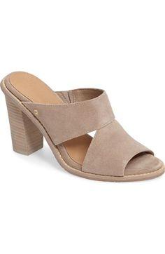 UGG Celia Sandal (Women).  ugg  shoes  sandals 87ac8b75f7cf
