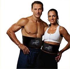 12270c4cae1 Faja Reductora Waist Trainer Velcro Shaper Workout Latex Gym Colombia  Unisex As Waist Trainer Reviews