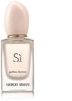 Chopard швейцария лучшие изображения 11 Chopard Fragrance и