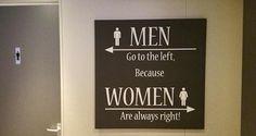 Imagini pentru men to the left