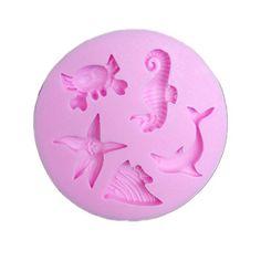 Click Down Dolphins Crabs Design Silicone Mould Cake Topp... https://www.amazon.com/dp/B01461L73W/ref=cm_sw_r_pi_dp_x_1ltLybG2H4NC8