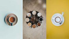 Migliori cialde caffè in offerta per Amazon Prime Day