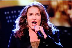 Sam Bailey gives a rousing rendition of New York New York! Sam Bailey, Waiting For Her, Female Singers, Musicians, York, Girls, Toddler Girls, Daughters, Maids