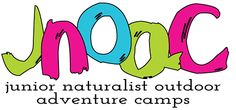 Junior Naturalist Outdoor Adventure Camps