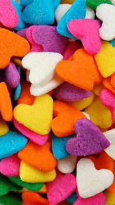 Bright Hearts