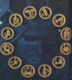 horoscopes, zodiac, zodiaco, horoscopo, astrologia, medallas, dijes, joyas