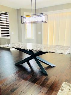 20 top long narrow dining table images dining area dining room rh pinterest com