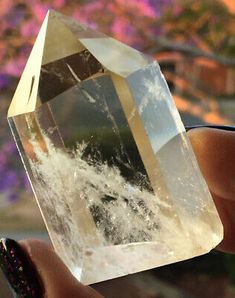 67g SM NATURAL CITRINE (NOT TREATED) CRYSTAL GEMSTONE TOWER / GENERATOR (5.1cm)   eBay Crystals For Sale, Crystals And Gemstones, Cuff Bracelets, Tower, Treats, Nature, Jewelry, Ebay, Sweet Like Candy