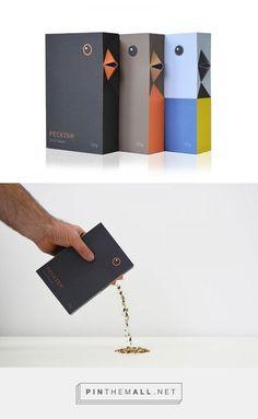 Brilliant Product Packaging Box Idea 1