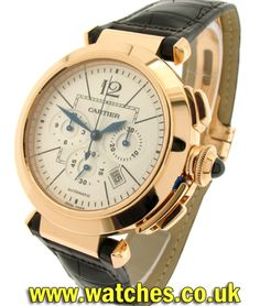 Selling your #Cartierwatch for cash is a hassle free process. Call Now 02077344799 or visit http://www.sell-cartier.co.uk/