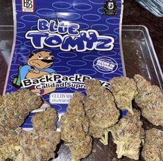 #backpackboyz #weed #travel #smartbuds #love #travel Buy Backpack, Weed, Backpacks, Blue, Travel, Viajes, Marijuana Plants, Backpack, Destinations